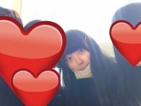 【乃木坂46】学生時代の堀未央奈が同じクラスメートで、隣の席だったらどうする? ※画像あり
