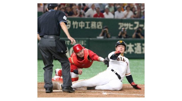 【 悲報 】巨人・岡本「交流戦までの試合、全勝します」