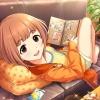 喜多見柚「東京の雪はふたりきりの言い訳」