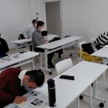 『【早稲田】生活技能科、職場見学に行きました』の画像
