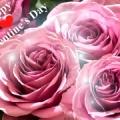 2月14日、「バレンタインデー」