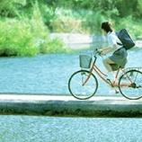 『【夏】夏の切なさとワクワク感は異常【ノスタルジック】』の画像