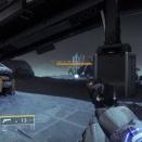 Destiny2: 影の砦 アーチャーズ・ラインに出現する宝の番人トローブ・ガーディアンと隠された道の宝箱の取り方