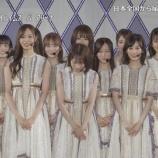 『【乃木坂46】あれ・・・??久保ちゃんって背、伸びた・・・??』の画像