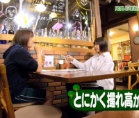 【欅坂46】尾関、撮れ高気にするwwwww【欅って、書けない?】