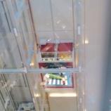 『西宮ガーデンズのTOHOシネマズで映画『レッドクリフ』』の画像