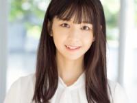 宮崎由加「Juice=Juiceオリジナルメンバーでリモートご飯会した~!!!」