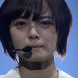 『【欅坂46】えげつない・・・平手友梨奈、Mステ効果で驚異のトレンド上位にランクイン!!!!!!』の画像
