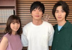 【悲報】西野七瀬出演「あな番」円盤特典映像、七瀬じゃない・・・・・
