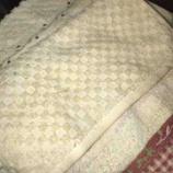 『【過去日記】布巾の煮洗いとうちの布巾事情』の画像