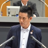 『岡崎市9月定例会が閉会に -決算、議案には賛成しました-』の画像