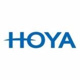 『HOYA(7741)-エフエムアール(フィデリティ投信)』の画像