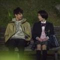 【映画】松田聖子が初監督したホラー作品、予告公開 東京国際映画祭で初お披露目