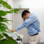 「能力不足」で指導 8人退職…大阪市