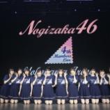 『【乃木坂46】4期生が『一番尊敬しているメンバー』最新版がこちら!!!』の画像