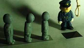 なぜ死刑制度が正しいのか合理的に説明する