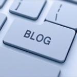 ブログで月12万稼いでるけど、どう思う?