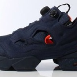 『8/7 発売予定 Reebok Pump Fury Tech/Pump Fury Road New Color』の画像
