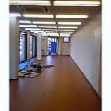 『蒲田店内装完了』の画像