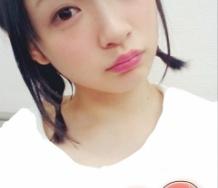 『【悲報】Juice=Juice宮本佳林ちゃんが福田まろ化』の画像
