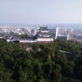 【急募】和歌山県の観光スポットおしえて