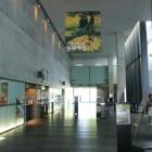 『金山平三の特別展』の画像