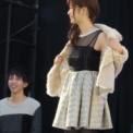 東京大学第64回駒場祭2013 その24(ミス&ミスター東大コンテスト2013の14(小桧山智乃の2))