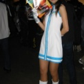 東京ゲームショウ2004 その3(SMK)