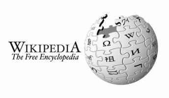 事件・事故を中心に読み応えのあるWikipediaの記事を教えてくれ