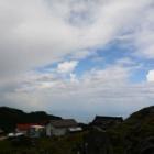 『日本百名山 鳥海山へ☆その4 最後のご褒美』の画像