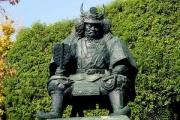 武田信玄の手紙が新たに見つかる→当然暦女のターン