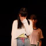 『【乃木坂46】本日のプリンシパル、舞台上で早川、遠藤、金川が泣いた模様・・・』の画像