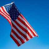 『【最強】米国市場が連日の史上最高値更新!W・バフェット「NYダウは100万ドルになる!!」』の画像