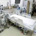 厚労省「患者を受け入れない病院は補助金の返還請求を示唆したら受け入れ病院が増えた。」