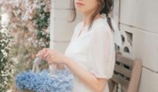 【日向坂46】佐々木久美、モデルとしての実力がぐんぐんアップしている