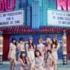 ソニーが社運を賭けた大型アイドル『Nizi Project』デビュー!なんでお前ら興味ないの?