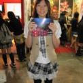 東京ゲームショウ2012 その36(東京ネットウエイブ)