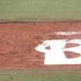 有吉優樹投手がDeNA入団会見「やってやるという気持ちが強い。ハマのアリエッティでお願いします」
