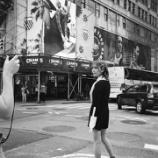 『【元乃木坂46】川後陽菜、またテレビ出演決定!!現役時代の露出の少なさは一体何だったんだ・・・』の画像
