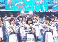 【Mステ】AKB48が「サステナブル」を披露!