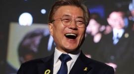 【韓国】16-34才と65才以上に通信費1800円支給→ネチズン発狂wwwww