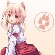 【2/22】猫の日だからかわいい猫耳少女の画像貼ってくれください【62枚】
