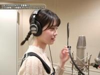 【BEYOOOOONDS】小林萌花のボーカルRECキタ━━━━(゚∀゚)━━━━!!