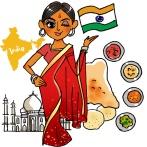 【衝撃】インド人とのチャット、ガチで恐ろしすぎる・・・・・