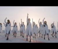 【欅坂46】漢字メンで何人かこういうひらがなアルバム曲やりたい子いるだろうなあ