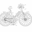 SHIMANOが自転車ブレーキ用ABSの特許を申請している話