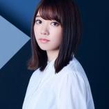 『【欅坂46】衝撃!米谷奈々未、ブログで卒業を発表!!!!』の画像