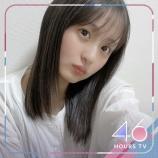 『【乃木坂46】全員分頼むぞ!!!遠藤さくらと賀喜遥香、これはエグすぎる可愛さ・・・』の画像