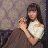 『[まるまる女子] 大谷映美里さんがパチパチパニックを間食♪…【イコラブ】』の画像