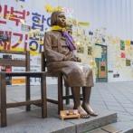 【悲報】韓国政府「政府レベルでは日本に追加請求しないが、被害当事者らの問題提起を防ぐ権利や権限はない!(ドヤァ)」